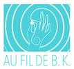 Logo Au fil de BK