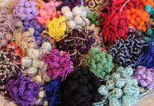 Choisissez votre couleur !